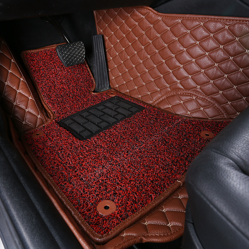 dedicated item pic dual shopping car quotations floor guides dash alibaba toyota camry package new get mats the whole china com engine guide corolla of custom at