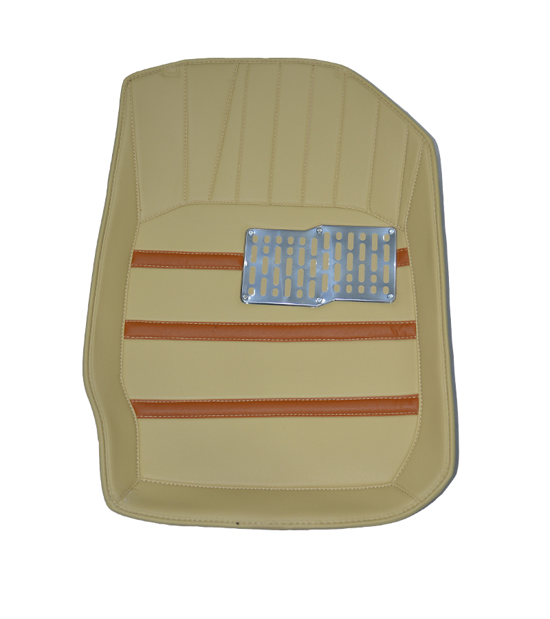Universal Car Mats ,Universal Fit Car Mats Made In China