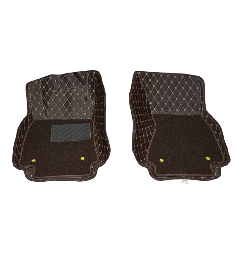 Car Floor Mats,All Weather Car Mats